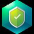 دانلود Kaspersky Internet Security 11.47.4.3188 برنامه امنیت اینترنت کسپراسکای اندروید
