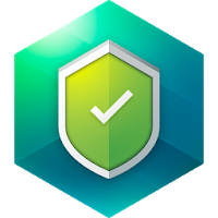 دانلود برنامه Kaspersky Internet Security 11.51.4.3311 امنیت اینترنت کسپراسکای اندروید