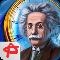 دانلود بازی فاصله زمان Time Gap Hidden Object Mystery v5.1.518 اندروید