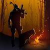 دانلود WarZ: Law of Survival 2.1.0 – بازی اکشن قانون بقاء اندرویدی + دیتا