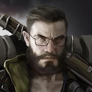 دانلود Prey Day: Survival – Craft & Zombie 1.54 – بازی شکار روز اندروید