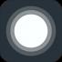 دانلود Assistive Touch 2017 v3.25 نرم افزار میانبر کمکی اندروید