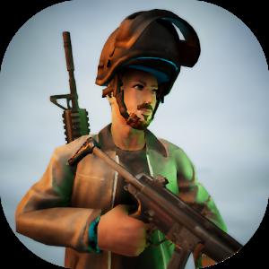 دانلود Battle Game Royale 4.7 – بازی اکشن و جنگ رویال اندروید