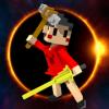 دانلود City miner: Mineral war 3.1.8 – بازی معدنچی شهر اندروید