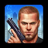 بازی زیبا Crime City 8.0.3 اندروید