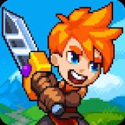 دانلود Dash Quest Heroes 1.5.5 – بازی ماموریت قهرمانان اندروید