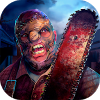 دانلود Dead Light 0.7 – بازی اکشن قاتل شب اندروید