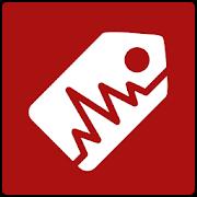 دانلود Etiket 1.0.1 – اپلیکیشن جامع و رایگان اتیکت اندروید