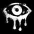 دانلود بازی ترسناک چشم ها Eyes – the horror game v5.8.28 اندروید