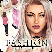 دانلود Fashion Empire – Boutique Sim 2.84.2 – بازی دخترانه مد و فشن اندروید