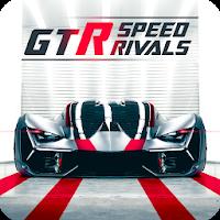 دانلود GTR Speed Rivals 2.2.97 – بازی مسابقه ای جدید اندروید