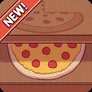 دانلود Good Pizza, Great Pizza 2.9.5 – بازی پخت پیتزا برای اندروید