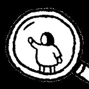 دانلود Hidden Folks 1.6.5 – بازی یافتن اشیا گمشده برای اندروید