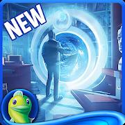 دانلود Nevertales: Hidden Doorway 1.0.0 بازی پازلی دروازه مخفی اندروید