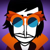 دانلود Incredibox 0.5.2 – بازی رقابتی سبک موزیکال اندروید