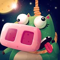 دانلود Let Pig Go 1.2.3160 – بازی سرگرم کننده نجات خوک اندروید