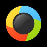 دانلود MOLDIV by JellyBus Full 2.9.6 – برنامه حرفه ای ویرایش عکس اندروید