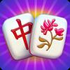 دانلود Mahjong City Tours 26.2.0 – بازی فکری شهر ماهجونگ اندروید