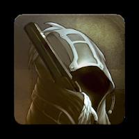 دانلود Original Journey 1.0.0 – بازی اکشن سفر اصلی اندروید + دیتا