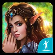 دانلود Queen's Quest 4: Sacred Truce 1.3 – بازی ماموریت ملکه ۴ اندروید
