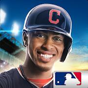 دانلود R.B.I. Baseball 18 v1.0.0 – بازی بیسبال ۲۰۱۸ اندروید