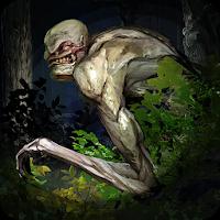 دانلود Rake Monster Hunter 1.2 – بازی استراتژیکی شکارچی هیولا اندروید