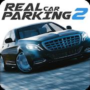 دانلود Real Car Parking 2 v3.1.1 – بازی خروج ماشین از پارکینگ برای اندروید