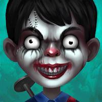دانلود Scary Child 2.1 – بازی کودک ترسناک اندروید