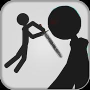 دانلود Stickman Reaper 0.1.49 – بازی رقابتی فرار استیکمن اندروید