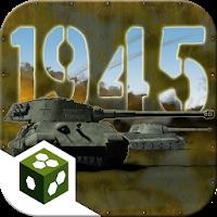 دانلود Tank Battle: 1945 v1.0 – بازی جنگ تانکها برای اندروید