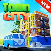 دانلود Town City 2.1.4 – بازی شهرسازی جدید برای اندروید