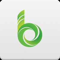 دانلود BesparApp 2.1 – برنامه بسپار، خدمات کارواش در محل برای اندروید