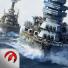 دانلود World of Warships Blitz 1.8.2 بازی حمله کشتی های جنگی اندروید + دیتا
