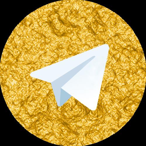 دانلود جدیدترین نسخه تلگرام طلایی اندروید – Telegram talaii 7.2.3