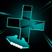 دانلود Sky Rusher 1.4 – بازی اعتیادآور جالب برای اندروید