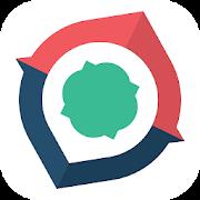 دانلود Neshan Navigator 9.6.3 – نقشه و مسیریاب نشان برای اندروید