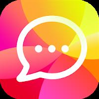 دانلود برنامه InstaMessage – Instagram Chat v3.1.7 چت اینستاگرام اندروید
