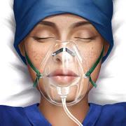 دانلود Operate Now: Hospital 1.36.1بازی عمل جراحی در بیمارستان اندروید