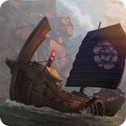 دانلود Ships of Battle Age of Pirates 2.1.7 بازی کشتی های جنگ در عصر دزدان دریایی اندروید + مود