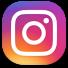 دانلود اینستاگرام جدید Instagram 151.0.0.0.40