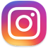 Instagram 100.0.0.0.68 – دانلود جدیدترین نسخه اینستاگرام + اینستاپلاس