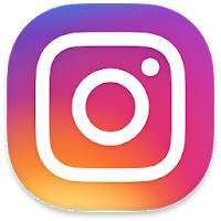 دانلود اینستاگرام جدید Instagram 165.0.0.0.100