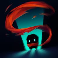 دانلود Soul Knight 1.10.1 بازی روح شب اندروید