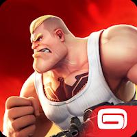 دانلود Blitz Brigade – Online FPS fun 3.6.2a بازی اکشن و آنلاین اندروید