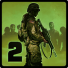 دانلود Into the Dead 2 1.15.0 بازی به سوی مردگان ۲ اندروید + مود + دیتا
