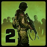دانلود Into the Dead 2 1.23.0 بازی به سوی مردگان ۲ اندروید + مود + دیتا