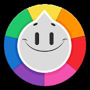 دانلود بازی بی اهمیت ترین ها Trivia Crack 3.113.0 اندروید