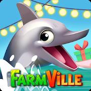 دانلود بازی فارمویل: فرار از گرما FarmVille: Tropic Escape v1.86.6254 اندروید+مود
