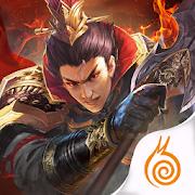 دانلود بازی سرزمین جنگجویان Kingdom Warriors v1.9.2 اندروید – همراه تریلر