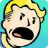 دانلود Fallout Shelter 1.13.15 بازی پناهگاه اندروید + دیتا + مود